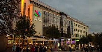 Оновлений «Паспортний сервіс» у Вінниці відкриється 5 березня